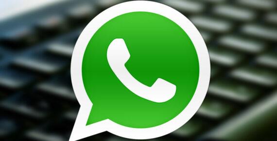WhatsApp в мае ограничит функционал для некоторых пользователей