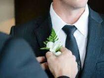 Мужчина за месяц женился 4 раза, чтобы не идти на работу