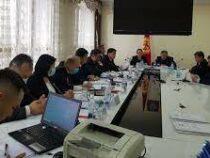 В Кыргызстане провели аттестацию акимов