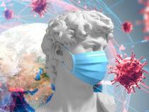 У 71% кыргызстанцев есть антитела к коронавирусу