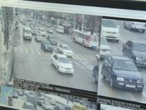 «Безопасный город». Комитет ЖК одобрил снижение размеров некоторых штрафов