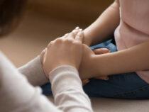 Мэрия Бишкека окажет детям помощь к 1 июня