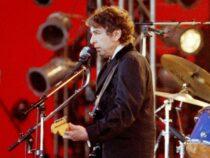 В американской Талсе откроют музей Боба Дилана