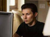 Дуров назвал владельцев гаджетов Apple «цифровыми рабами»