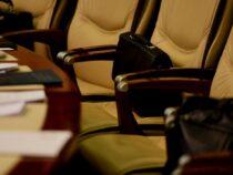 Очередное заседание ЕМПС пройдет в августе в Кыргызстане