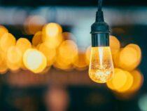 Свыше шести тысяч бишкекчан могут остаться без электричества из-за долгов