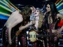 «Евровидение» будет продолжено в онлайн-формате