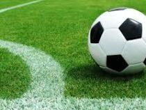 Сборная Кыргызстана пофутболу спустилась на одну строчку в рейтинге ФИФА