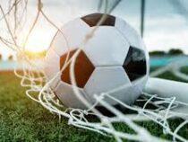 Сборная КР по футболу проводит краткосрочные сборы в Бишкеке