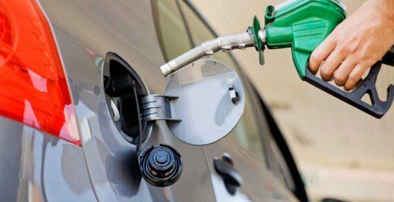 В мае стоимость литра ГСМ может увеличиться еще на два сома
