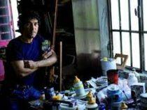 Художник продал невидимую скульптуру за 15 тысяч евро