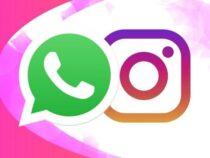 В Instagram добавят «Вход через WhatsApp»