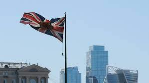 Правительство Великобритании упрощает въезд в страну умным иностранцам