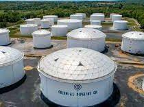 Кибератака на трубопровод Colonial: в США объявили ЧП