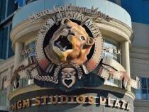 Компания Amazon ведет переговоры о покупке старейшей американской киностудии (Metro-Goldwyn-Mayer)