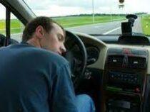 В Эстонии вводят альтернативную меру наказания за превышение скорости