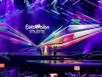 ВРоттердаме определились все 26 финалистов Евровидения