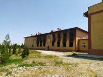 Комиссия Минтранса приступила к работе в Баткенском и Лейлекском районах