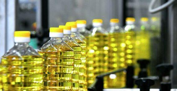 Загод масло вКыргызстане подорожало почти вдва раза