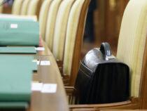 ЦИК назначила выборы мэра в четырех городах