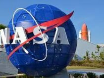 НАСА предупреждает о приближении к Земле астероида размером со статую Свободы