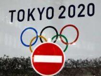 МОК намерен провести Олимпиаду в Токио во что бы то ни стало
