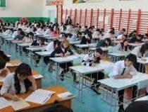 Поздний тест ОРТ состоится в июне