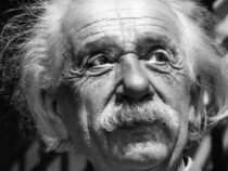 Письмо Эйнштейна со знаменитой формулой E=mc² продали за $1,2 млн
