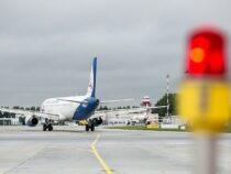 В Тамчы прилетают самолеты из 7 городов России