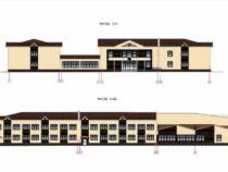 В жилмассиве «Ак-Босого» появится новая школа