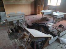 Обучение в школах Баткенской области планируется восстановить до 7 мая