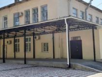 ВЧуйской области завершено строительство 12объектов