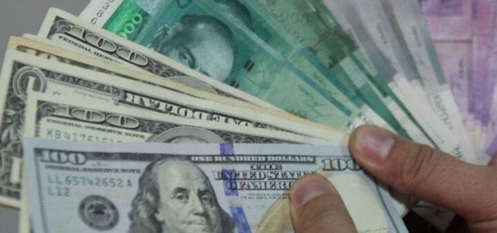 В ближайшие три года доллар не поднимется выше 86 сомов