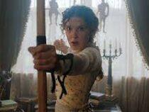 Netflix снимет продолжение «Энолы Холмс»