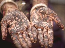Невеста отменила свадьбу из-за незнания женихом таблицы умножения