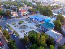 Государству вернули участок земли стоимостью 98 миллионов сомов