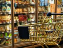 Названа одна из причин общемирового роста цен на продукты