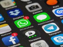 В WhatsApp передумали вводить жесткие ограничения