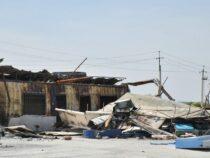 700 миллионов сомов выделено на восстановление разрушенных сел в Баткене