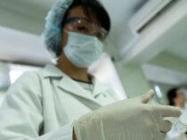 ВИссык-Кульской области откроют вторую ПЦР-лабораторию
