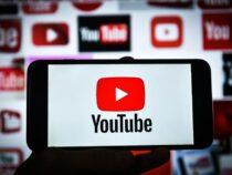 YouTube объявил о решении добавлять рекламу во все видео