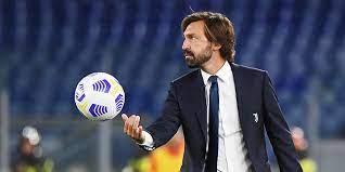 Главный тренер туринского «Ювентуса» будет отправлен в отставку