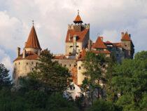 Жителям Румынии, не доверяющим вакцинам от ковида, сделали заманчивое предложение