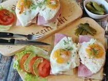 Диетолог раскрыл лучшее время для завтрака