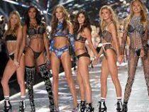 Приоритет достижениям: Victoria's Secret отказалась от своих «ангелов»