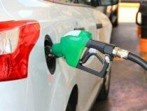 В мировом рейтинге дешевого бензина Кыргызстан  теряет позиции