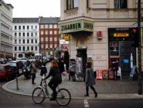 Эксперимент: жителям Германии безвозмездно раздадут деньги