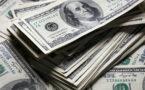Азиатский банк развития выделит Кыргызстану 80 миллионов долларов