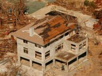 Почти три тысячи домов построены в КР за первые четыре месяца этого года