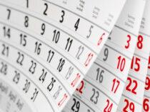 В июле у кыргызстанцев будет дополнительный выходной